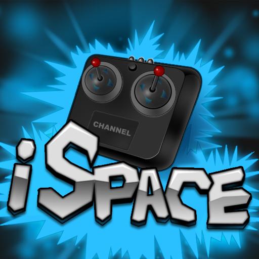 iSpace-Weccan