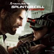 細胞分裂5:斷罪 Tom Clancy's Splinter Cell Conviction?