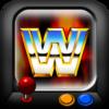 WrestleFest Premium by THQ Inc. icon