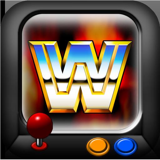 WrestleFest Premium