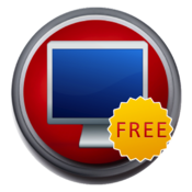 U2Any Screen Recorder Free