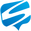 SVN Notifier for Mac