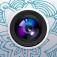 Pikolo – Insta Camera Frames Icon