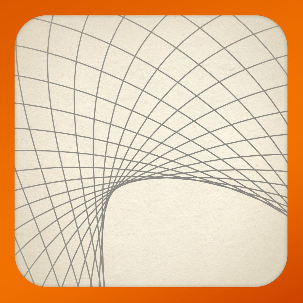 Pintograph: Mesmerizing Line Art