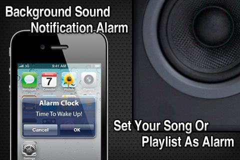 Ultimate Alarm Clock – With Instant Light Screenshot