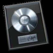 音樂制作軟件 Logic Pro