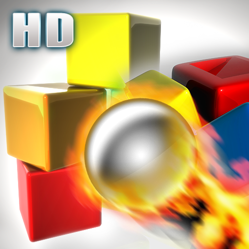 Bashi Blocks HD