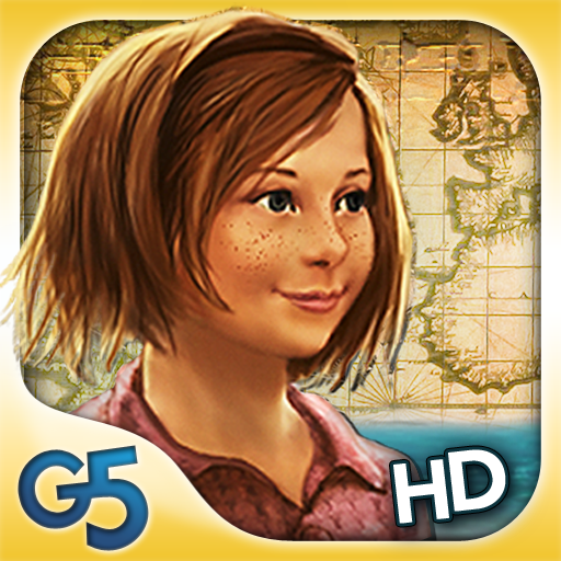 Treasure Seekers: Visions of Gold HD (Full)