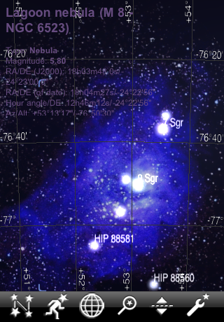 stellarium download for 32 bit