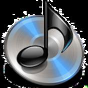NowPlaying for Mac