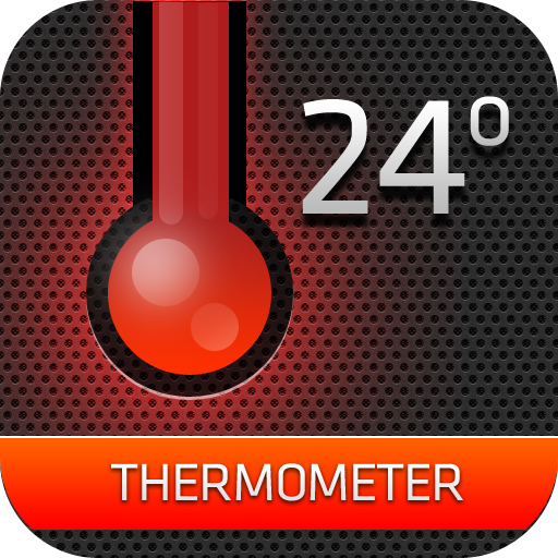 Thermometer™