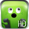 eBoo - space adventures HD by DeepLineDEV icon