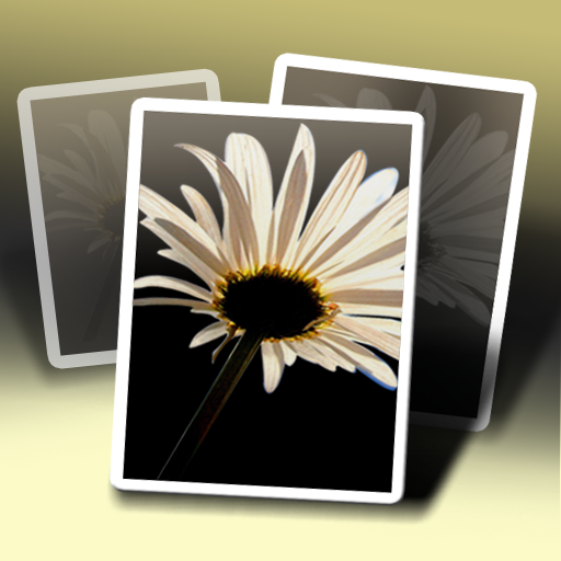 Frame Picture Maker for iPhone & iPad