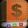 Check Your Money Icon