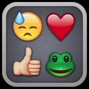 Quick Emoji HD
