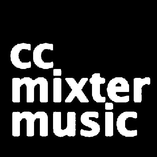 ccMixter Free Music