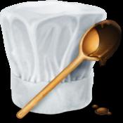 SousChef  菜譜軟件
