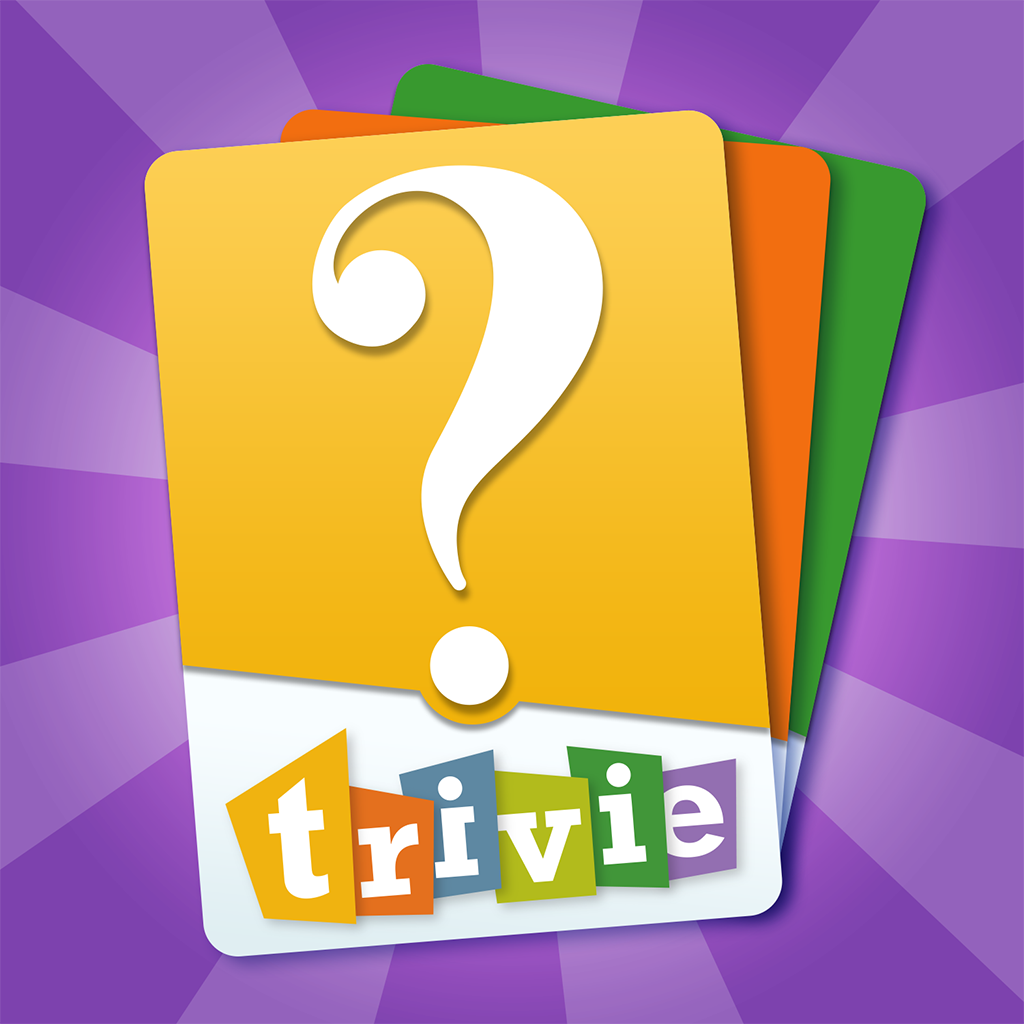 Trivie - Battle of Wits! Free