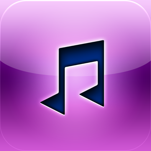 CarTunes Music Player