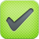 GoTask – Agile Project Management Tool Icon