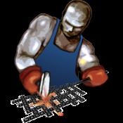 Crossword Forge 7