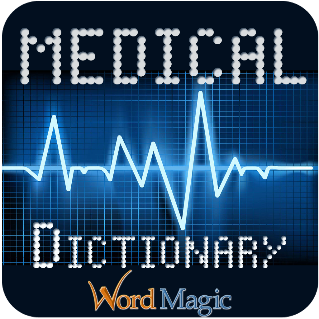 English-Spanish Medical Dictionary