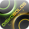 Diskobolos by Conquering Bytes icon