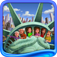 Explore magnificent New York City on your next Big City Adventure