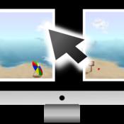 Across Desktops