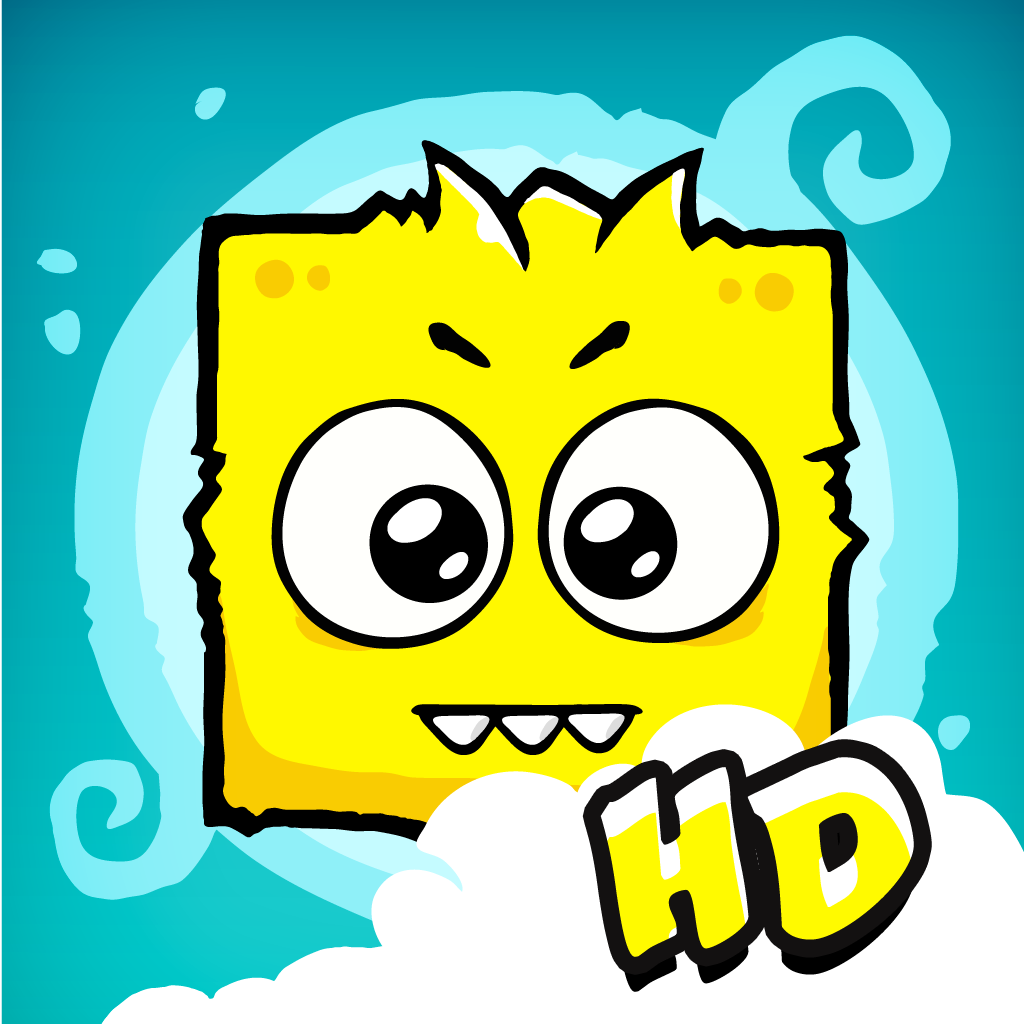 Drop Out Adventures HD