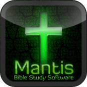 Mantis Bible Study