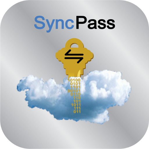 SyncPass
