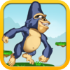 Gorilla Jump by Gorilla Gaming Gmbh icon