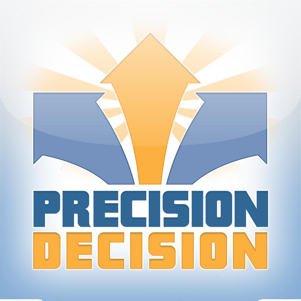 Precision Decision