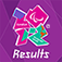 The Official London 2012 Results app provides all the latest news, schedules and results, allowing users to keep up-to-date with the latest action LIVE across all Paralympic sports (29 August to 9 September 2012)
