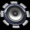 超強現場音樂播放軟件 Soundboard for Mac
