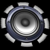 超強現場音樂播放軟件 Soundboard