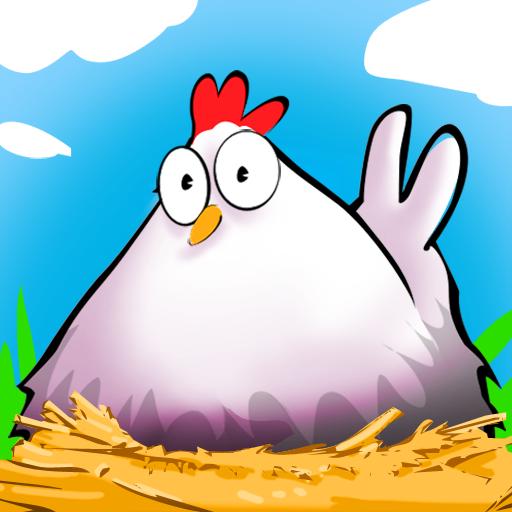 Chicken Frenzy
