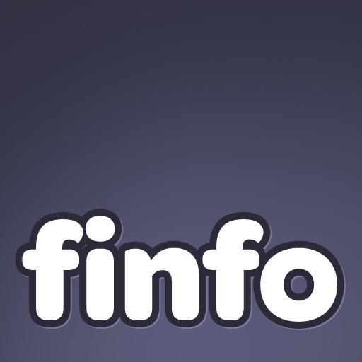 Finfo