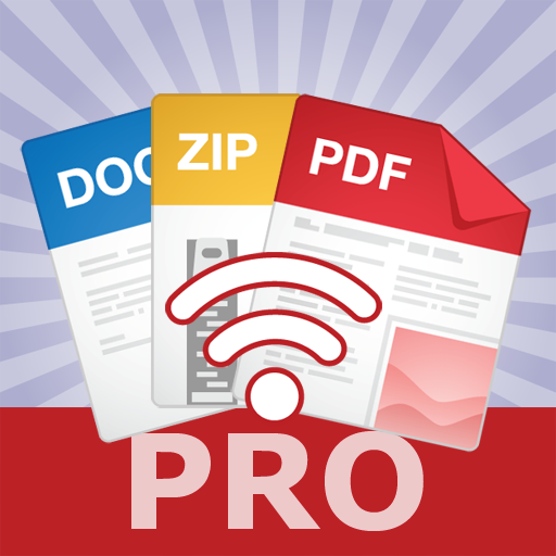 Document Manager Pro
