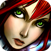 MEGATROID by Triolith Entertainment icon