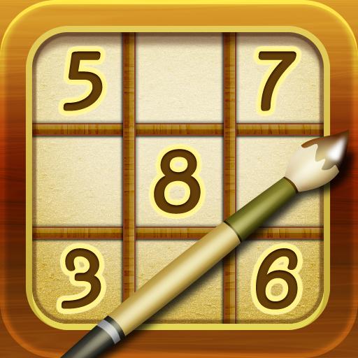 Sudoku ?