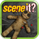 Get ready to experience fiendish fun when you play Scene It