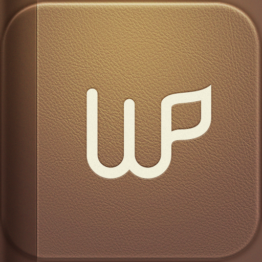 Wikipanion Plus