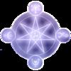 Centaur Astrology for Mac