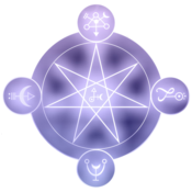 Centaur Astrology