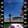 Photofon is the easiest way to browse photos from your Twitter timeline