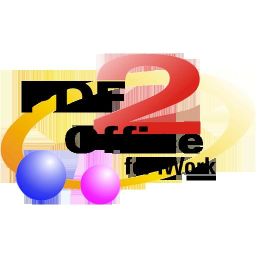 Mzi.jcynutzv.512x512-75