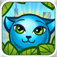 Gluppie – logic game – funny pets, puzzles and a lot of fun for childrens and parents in HD Icon