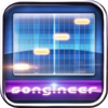 Songineer™ - Instant Composer by Amidio Inc. icon